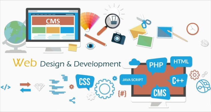 do-php-html-css-javascript-mysqli-programming-editing